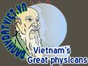 Danh y Đất Việt